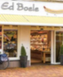 WinkelSorteringEdBoele.png