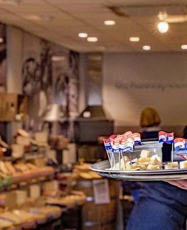 WinkelSorteringAlexhoeveUtrecht3.png