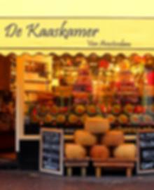 WinkelSorteringKaaskamerAmsterdam.png