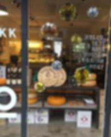 WinkelSorteringJokkmokk.png