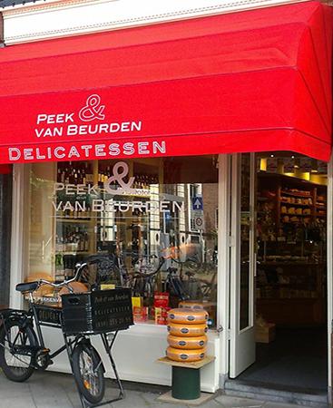 WinkelSorteringPeek.png