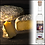 Thumbnail: CIGNO met EAU de VIE: MOREL