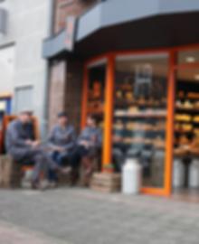 WinkelSorteringHooiKlomp3.png
