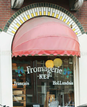 WinkelSorteringKef.png