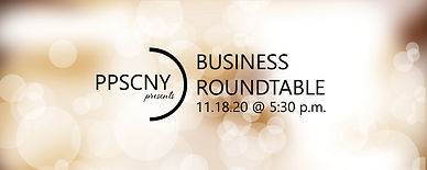 PPSCNY Business Round Table.jpg