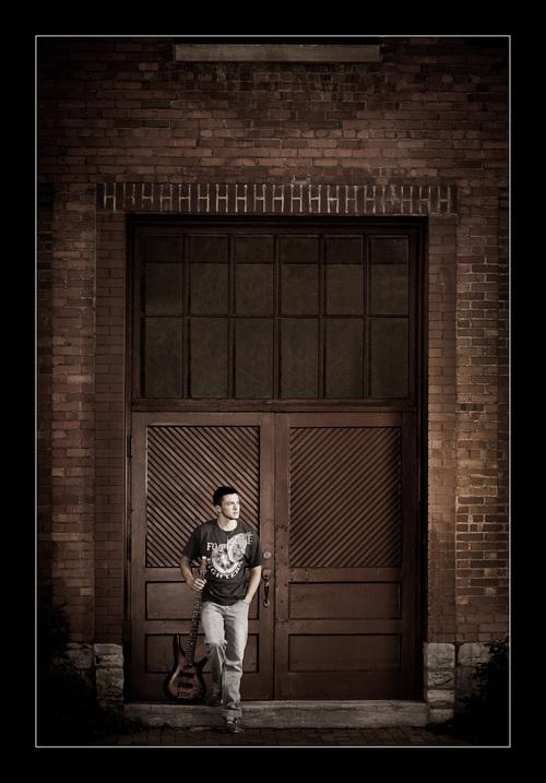 Aitken Photography