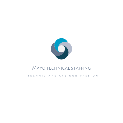 Mayo technical staffing