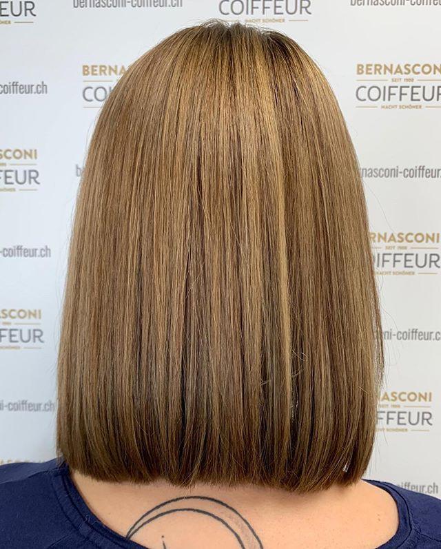 Beige_Hair