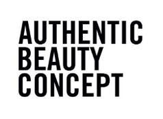 Authentic_Beauty_Concept
