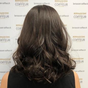 Brown_Hair