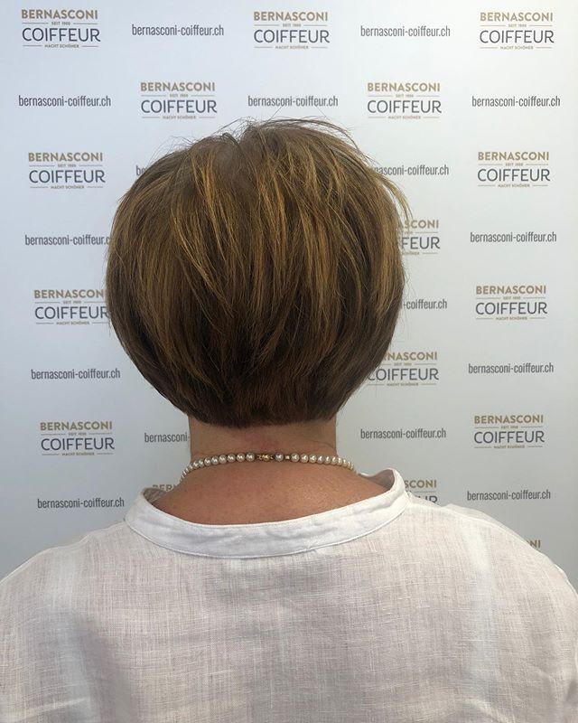 Short_Hair_1