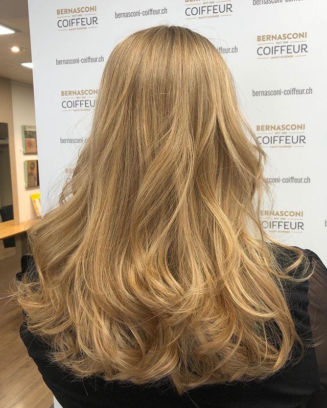 Blonde_Haare