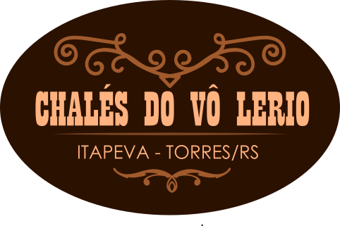 CHALÉS VO LERIO.png