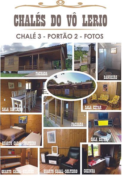 CHALÉS VO LERIO-FOTOS CHALÉ 3.jpg