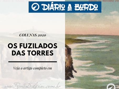 OS FUZILADOS DAS TORRES