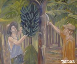 bananeiros_1997