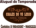 CHALÉS VO LERIO aluguel.png
