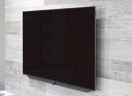 Televisión LED 55 pulgadas