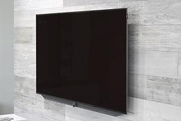 LED TV Repair Service in Naranpura Ahmedabad-6359682733