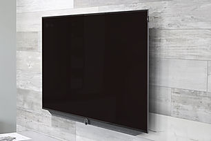 TV On-Wall Installation St Albans, Hertfordshire