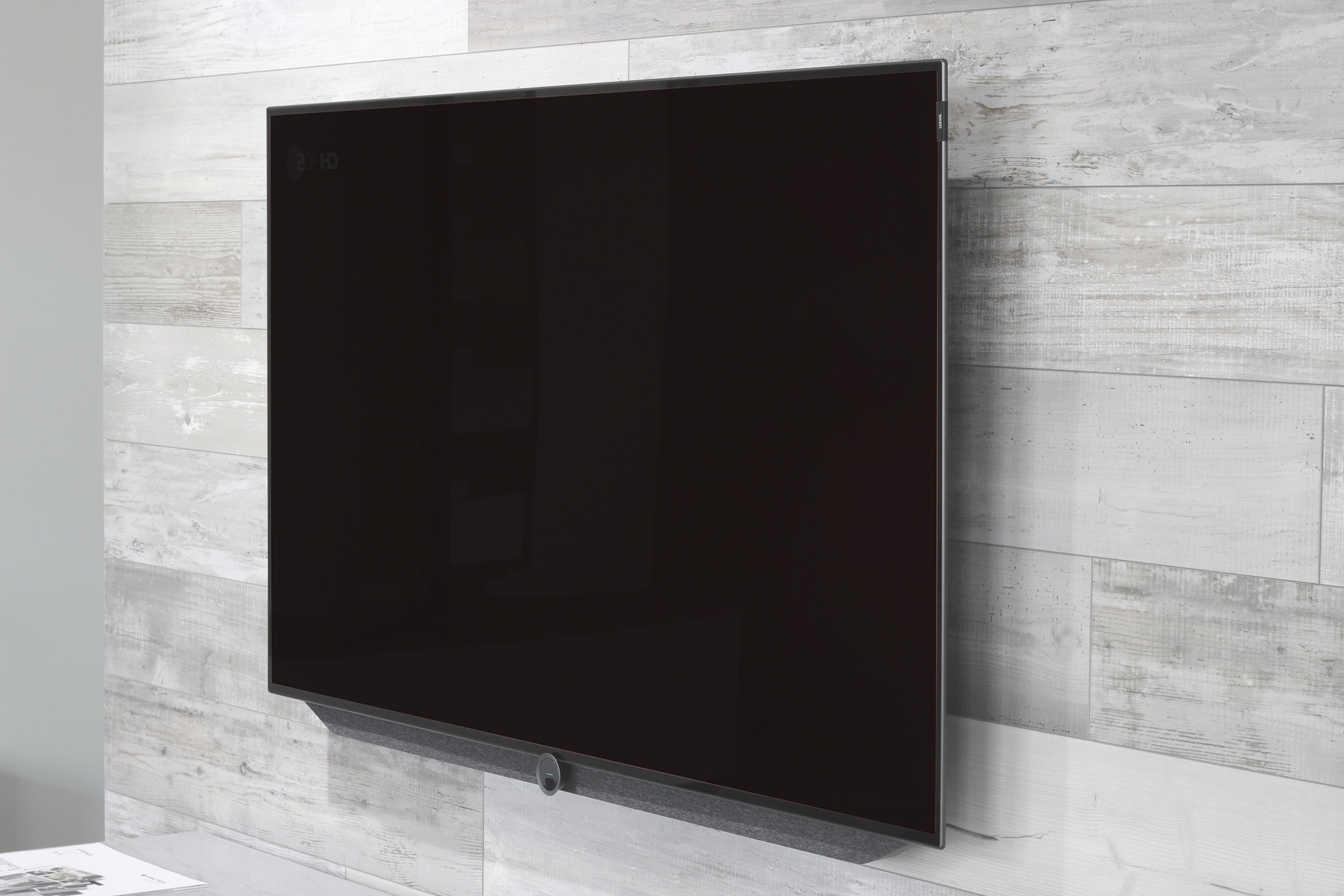 "70""LED TV"