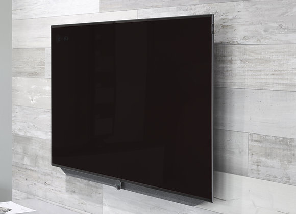 TV Mounting (Additional Services - Labor Only))