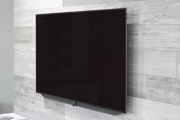 TV Installation Company in Atlanta Ga.