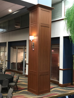 Holiday Inn Louisville East
