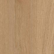 Pair Wood KW5121