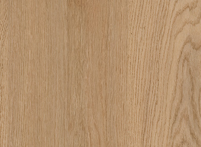 Pair Wood KW5121
