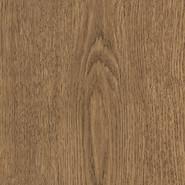 Pair Wood KW5112