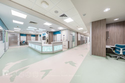 KFMC ICU Expansion