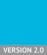 HPD Version-2.0.png