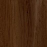 Natural Wood KW5016