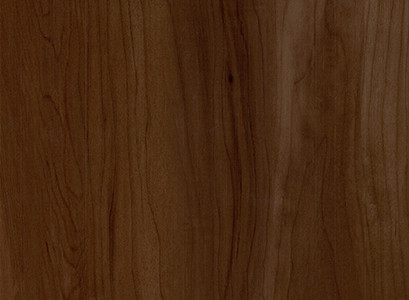 Natural Wood KW5016