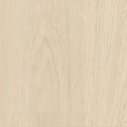 Pair Wood KW5141