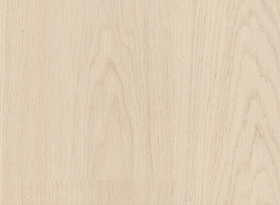 Pair Wood KW5141
