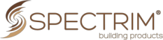 Spectrim Building Products
