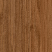 Natural Wood KW5012