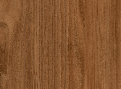 Natural Wood KW5012