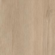 Fine Grain Wood KW5101