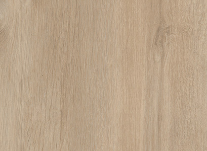 Fine Grain Wood KW5101