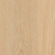 Pair Wood KW5142
