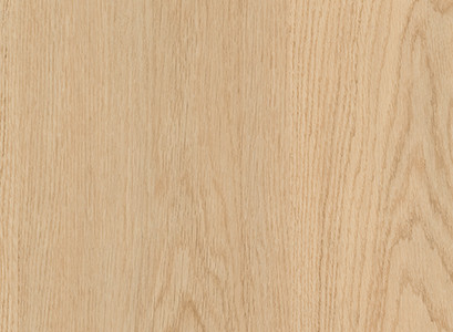 Pair Wood KW5142