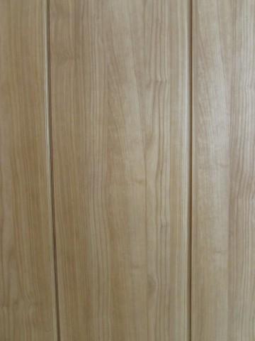 Custom 3D Laminate Panels