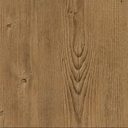 Fine Grain Wood KW6733
