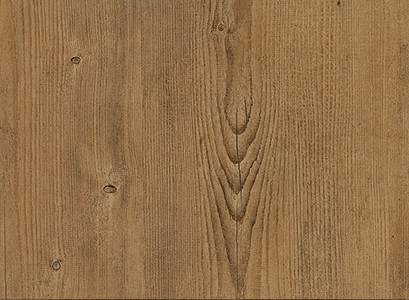 Fine Grain Wood KW6733