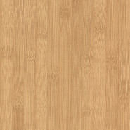 Natural Wood  KW5411