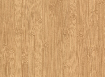 Natural Wood  KW5411