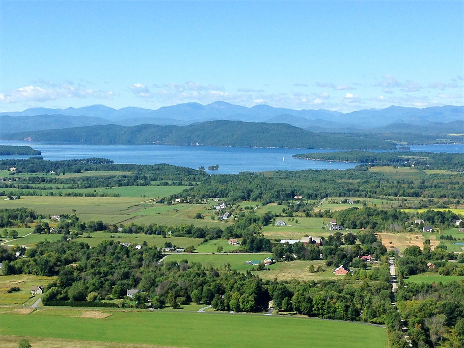 Vermont Divorce and Family Law Attorney in Burlington, Vermont